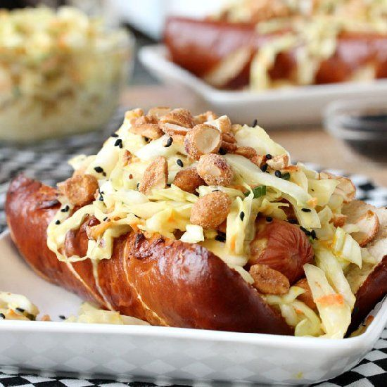 mi hot dogs mini pretzel dogs fancy hot dogs corn dogs corn dogs ...
