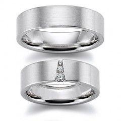 My Ring   Alianzas de Boda y Anillos de Compromiso www.myring.es