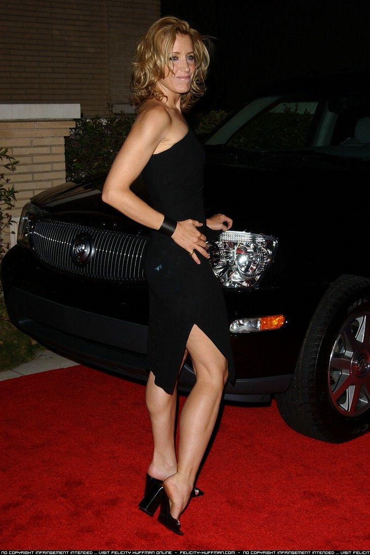 Hot Celebrity Pictures Videos | Photobucket