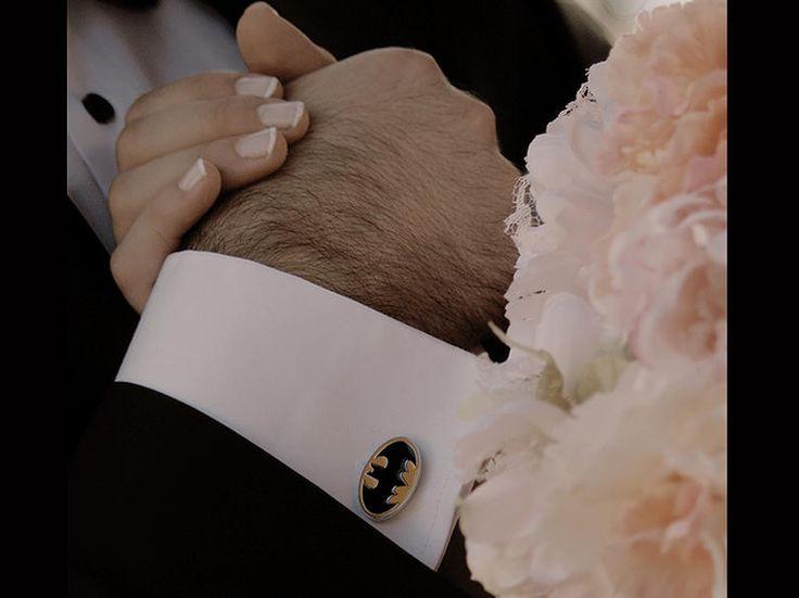 #gelin #damat #dugun #dugunfotografi #dugunfotografcisi #gelinlik #evet #ask #beyaz #siyah #sepya #bride #groom #wedding #weddingphotography #weddingphotography #weddingdress #yes #love #white #black #sepia #makyaj #makeup #batman