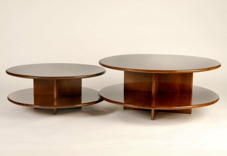 Mesas 2 tapas
