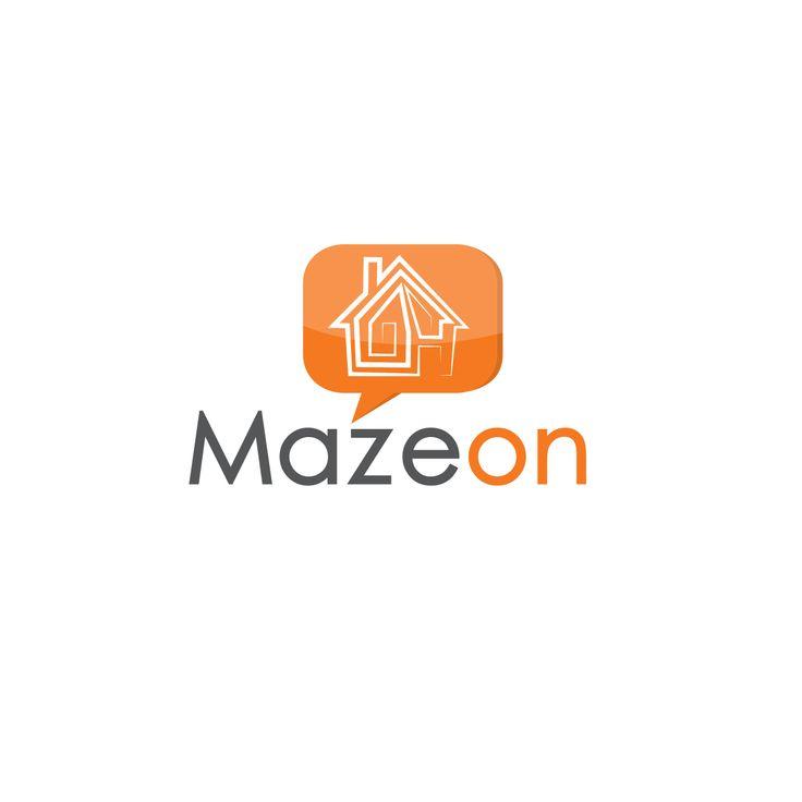 Mazeon Real Estate