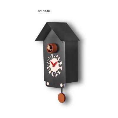 Design Clock  - 鳩時計専門店 森の時計 | ハト時計 | 販売 | 通販 | 修理 | 東京 | ドイツ | スイス
