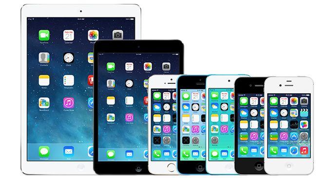 Download our iOS 7 Jailbreak for Free at >> iOS 7 Jailbreak --> http://www.ios7jailbreaknation.com!