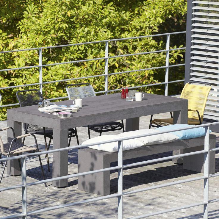 8 Besten Vordach Bilder Auf Pinterest Vordach Puertas Und. Gartenstuhl  Metall Ikarus Dekoration.