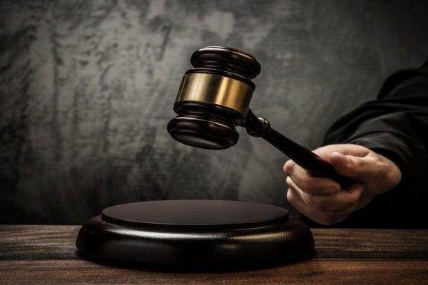 Pengadilan Austri Vonis 2 Pasutri 10 Tahun Penjara Karena Tinggal di Wilayah ISIS