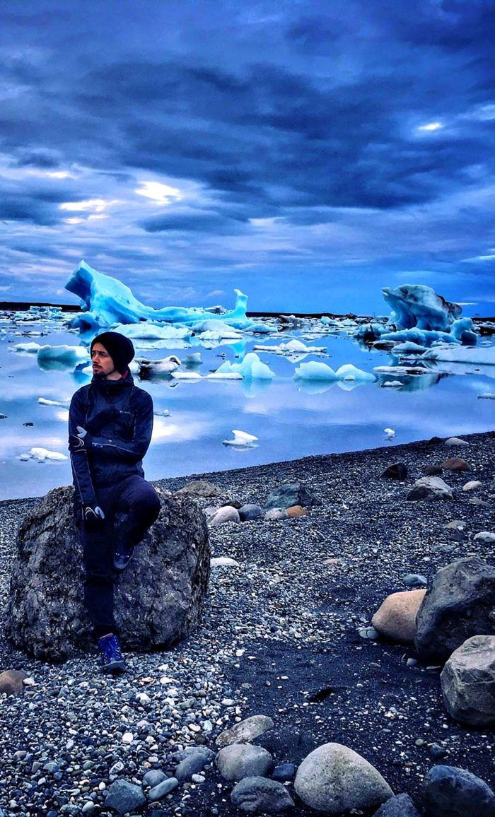 31 Wonderful Secrets Of Iceland