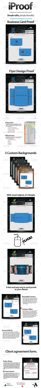 106 best print templates images on pinterest