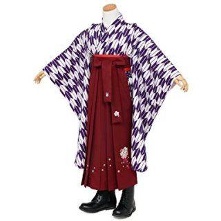 Yahoo!検索(画像)で「七五三 袴 女の子」を検索すれば、欲しい答えがきっと見つかります。