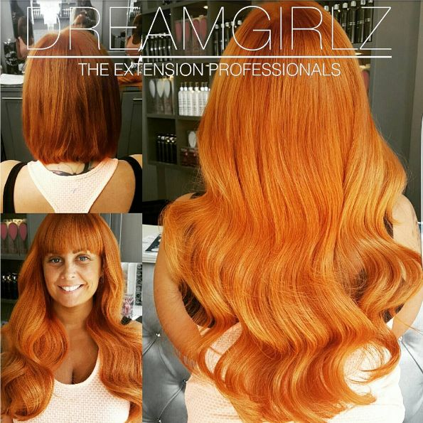 71 best hair transformations images on pinterest hair hairextensions see more 180g remi cachet russian superweft colour custom via dreamgirlz rcstylist pmusecretfo Image collections