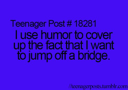 Teen Quotes I Want To Talk To You So Bad But I M Just: Best 25+ Stop Talking Ideas On Pinterest