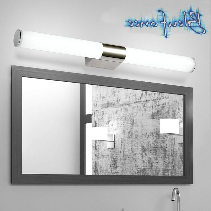 35 00 Watch Now Http Alifl8 Worldwells Pw Go Led Mirror Lightsled Bathroom