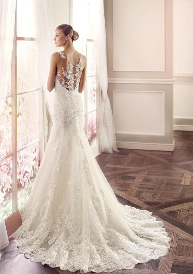 Figyelem Magyar Premier Megerkeztek A Love Eskuvoi Ruhaszalonokba A Modeca 2016 Os Menyasszonyi Ruhamodelljei Wedding Dresses Wedding Dresses Lace Dresses