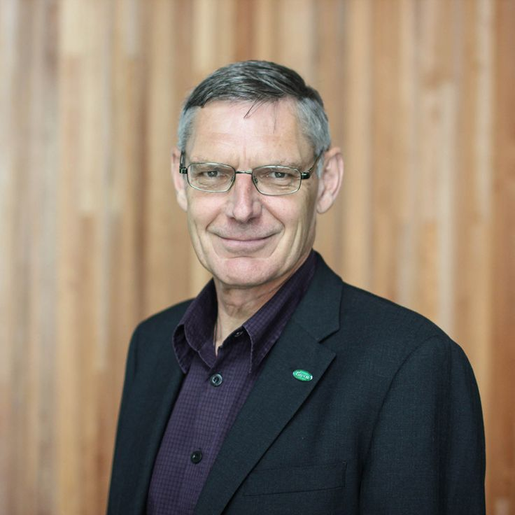 A Yank in Kiwi Land, Part One: Interview with Green Party MP David Clendon