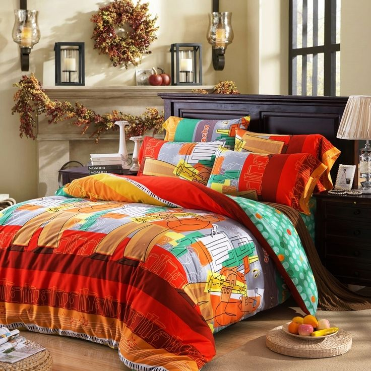 939 best images about shopping style on pinterest egyptian cotton toile. Black Bedroom Furniture Sets. Home Design Ideas