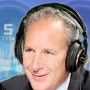 Peter Schiff: Janet Yellen Strayed From Her Own Plan and Went Nuts!