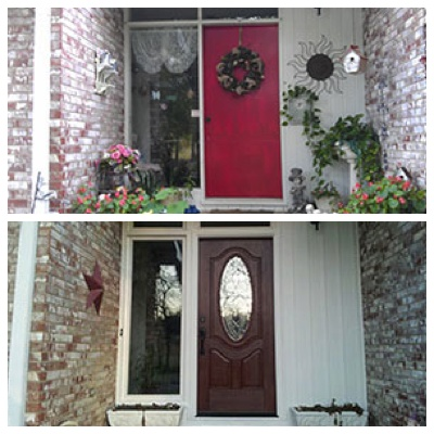 59 Best French Doors Images On Pinterest Entrance Doors