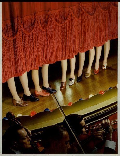 shoesVintage Colors, Beautiful Routines, Nickolas Muray, Makeup Tips,  Theatres Curtains, Beautiful Regimen, Woman Shoes, Mccall Style, Beautiful Tips