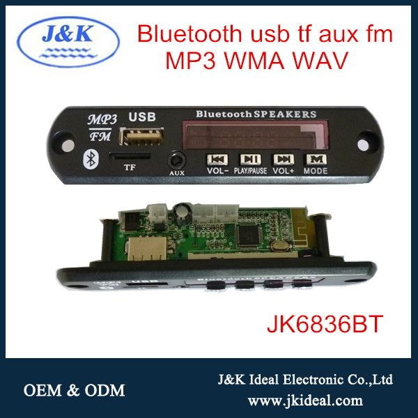 28 best alibaba images on pinterest blue tooth bluetooth and rh pinterest com Receptacle Wiring Diagrams Made Simple Parrot Bluetooth CK3100 Wiring-Diagram