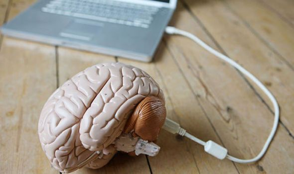 Could we upload a brain to a computer – and should we even try? | Science | News | Daily Express