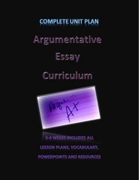 Writing Argumentative Essay  Persuasive Essay Graphic Organizer     Writing Argumentative Essay keepsmiling ca