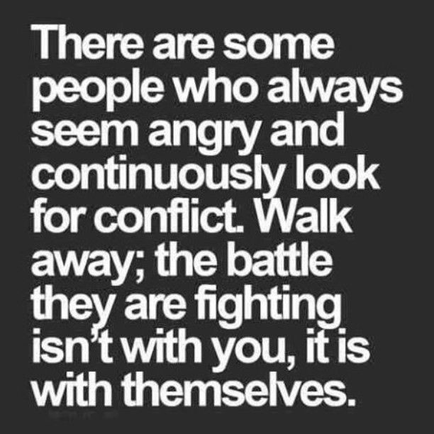 Sayings About Angry People: 1000+ Ideas About Angry People On Pinterest