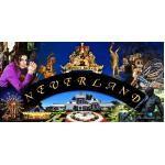 Neverland isi schimba proprietarul si destinatia!