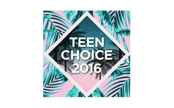 Teen Choice Awards 2016 por E! Entertainment Television - https://webadictos.com/2016/07/27/teen-choice-awards-2016-canal-e/?utm_source=PN&utm_medium=Pinterest&utm_campaign=PN%2Bposts