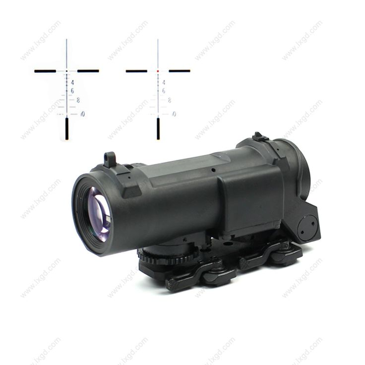97.20$  Buy here - http://alinc4.worldwells.pw/go.php?t=32779823401 - 4x32F Magnified Scope Illuminated Cross Reticle scopes for sale