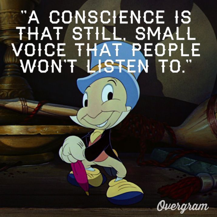 47 best Jiminy Cricket images on Pinterest Jiminy cricket