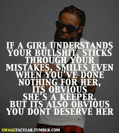<3: Inspiration, Sotrue, Wisdom, Truths, So True, Lil Wayne, Favorite Quotes, True Stories, Wise Words