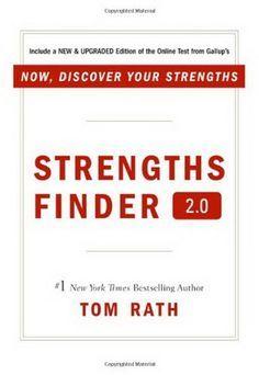 StrengthsFinder 2.0 Free Ebook Download