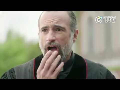VIDEO: Audi i-a socat pe chinezi (si nu numai). Iata ce reclama difuzeaza brandul in China! | StiriFelDeFel