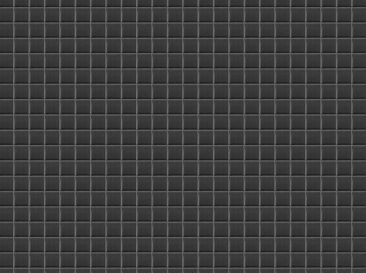 mosaic-texture0021