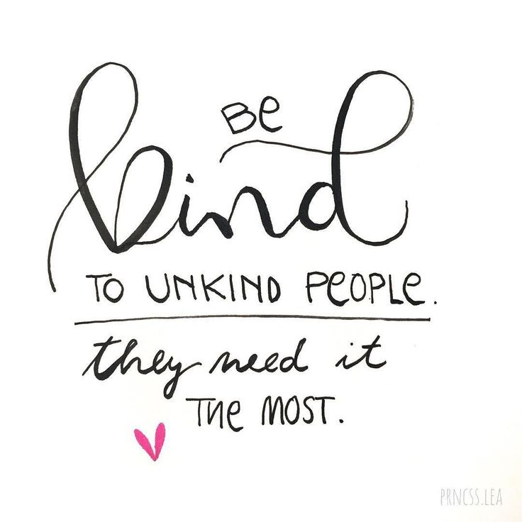 Download 12 best SPECIAL SAYINGS images on Pinterest | Live life ...