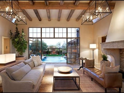 17 best Living Room - Commonwealth Ave, Boston MA images ...