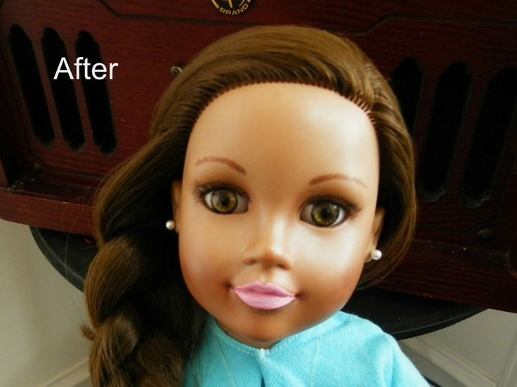 After journey girl doll from toys r usjourney girls girls generation
