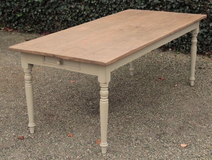 Antieke tafels   antieke tafels   antieke salontafels   tafels antiek   Antiquiteiten   online antiek.