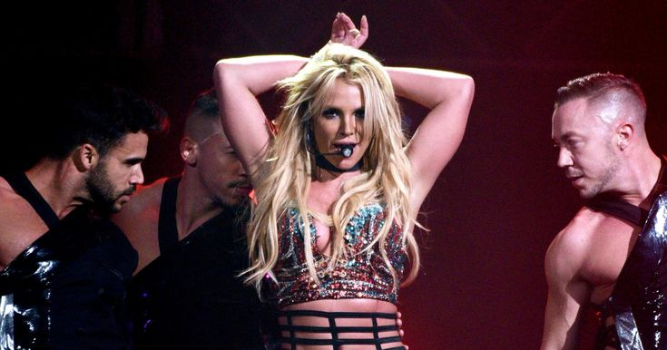 Britney Spears slams decades of lip-sync accusations: It really pisses me off: #britneyspears