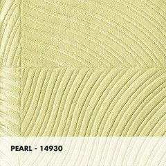 Waves Wallpapers, lines in a wavey pattern, exuding a calming atmosphere and comes in many colors to suit any interior.