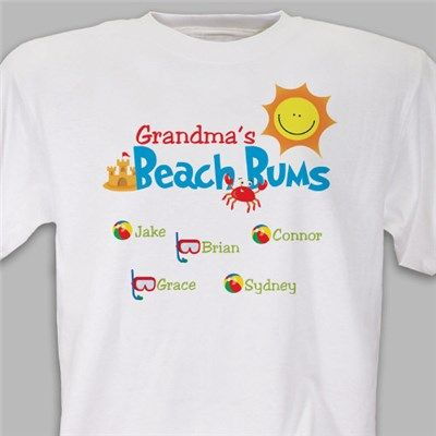 1000 images about t shirt ideas on pinterest family for Custom t shirts family vacation