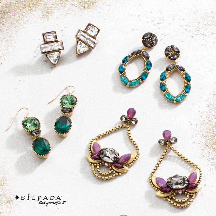 Brenda J. Bartley Independent Representative Silpada Designs mysilpada.com/brenda.bartley