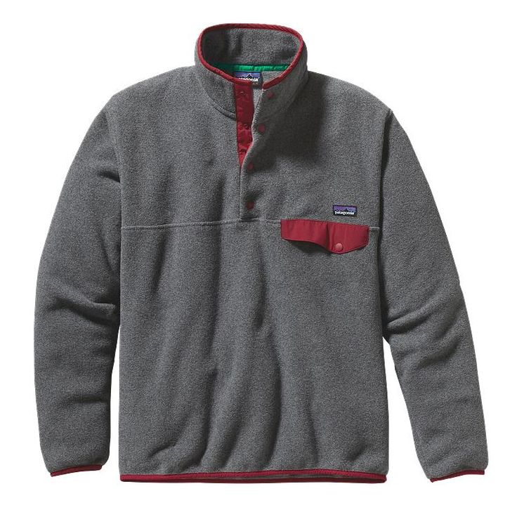 Best 25  Mens patagonia fleece ideas on Pinterest | Patagonia ...