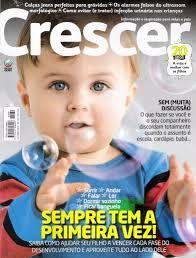 http://revistacrescer.globo.com/Criancas/Seguranca/noticia/2013/12/voce-conhece-o-aplicativo-de-denuncia-proteja-brasil.html