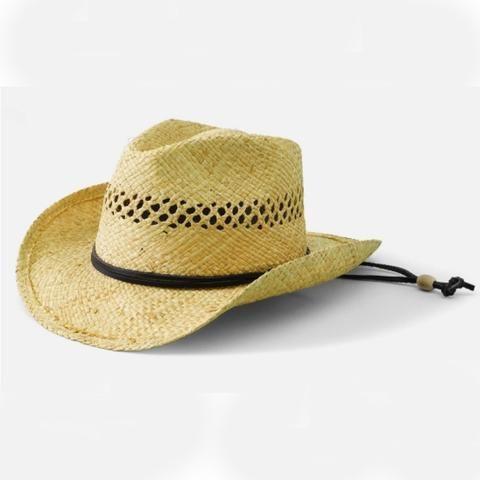 Giddy Up Kids Cowboy Hat - Gender Neutral #Melondipity
