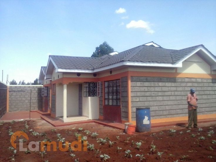 4 bedroom maisonette in thika nairobi houses for 4 bedroom maisonette designs