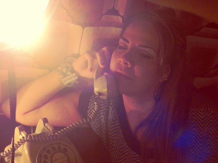 Adriana Jaimes - Markakalinka CEO