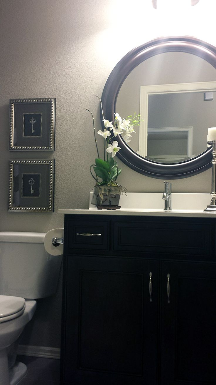 Beautiful Tulsa Bathroom Tube Wall Light In Polished Chrome With White Opal