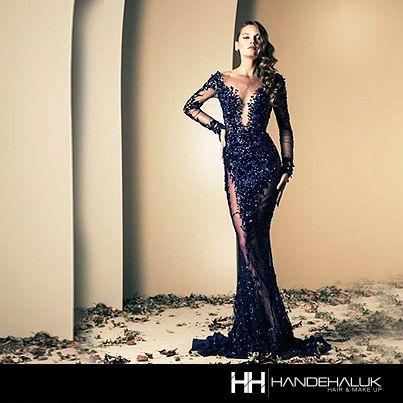Haftasonu katılacağınız davet için nasıl bir seçim yapmanız gerektiğini bilmiyorsanız, size bizden küçük bir öneri :) #HandeHaluk #Fashion