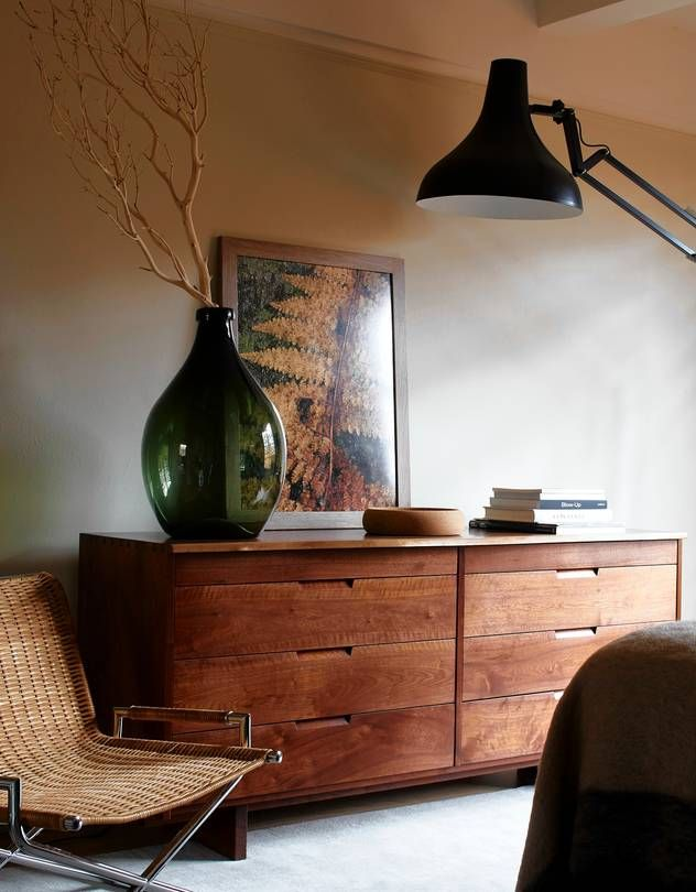 1000 Ideas About Bachelor Pad Bedroom On Pinterest